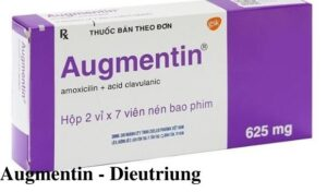 Thuoc-augmentin-dieu-tri-benh-gi-Lieu-dung-thuoc (2)