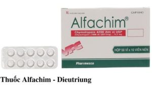 Thuoc-Alfachim-dieu-tri-benh-gi-Lieu-dung-thuoc