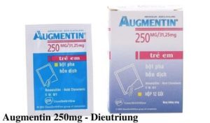 Thuoc-Augmentin-250mg-co-nhung-hoat-chat-nao